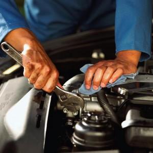car-service-car-repairs_1